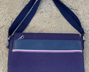 Porta notebook Tommy Hilfiger