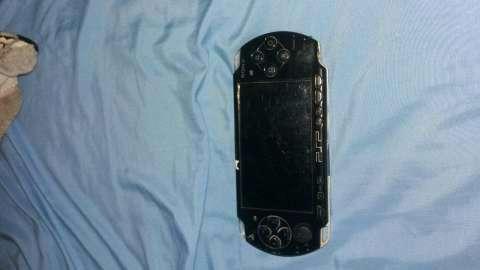 PSP - 0