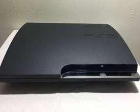 PlayStation 3 ( incluye 1 control y 5 juegos originales)
