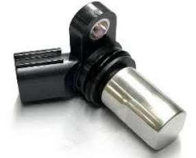 Sensores de CKP, CMP