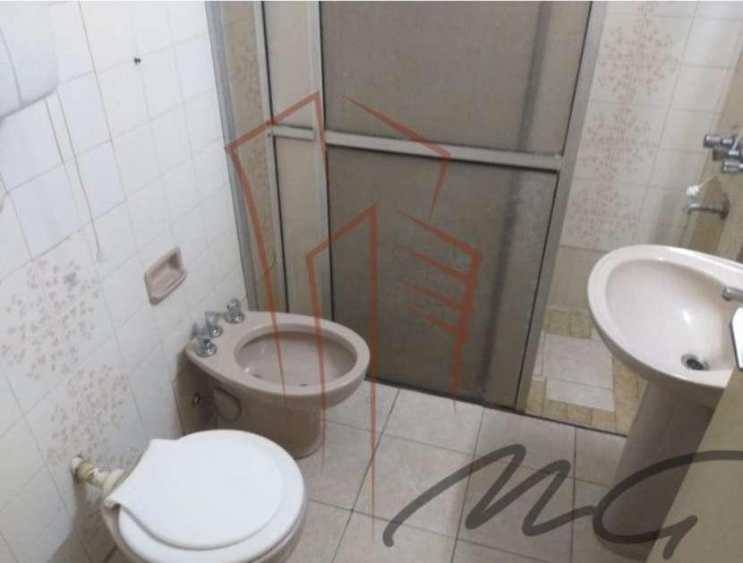 Departamento de 1 dormitorio zona San Roque - 3