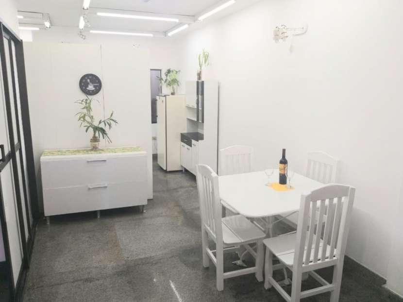 Departamento de 1 dormitorio zona San Roque - 2