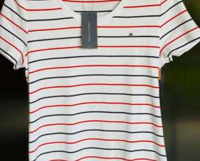 Remera originales Guess Tommy Calvin Klein Levis