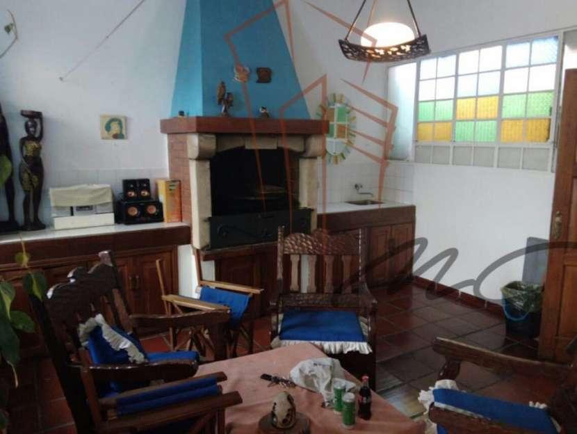 Departamento de 1 dormitorio zona San Roque - 7