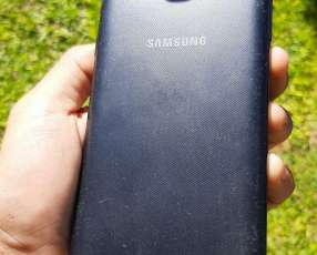 Samsung Galaly J7 neo