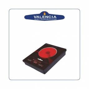 Cocina infrarroja Valencia
