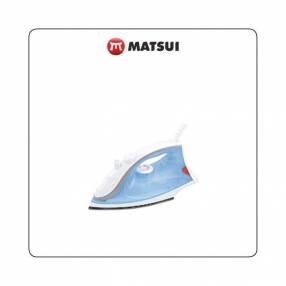 Plancha Matsui a vapor