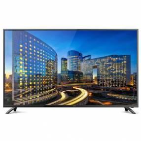 Smart tv Kolke 4k 55 pulgadas