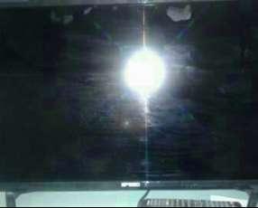 Televisor led Speed 32 pulgadas