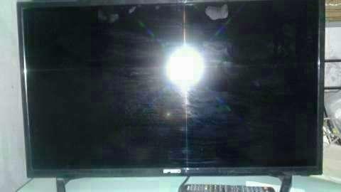 Televisor led Speed 32 pulgadas - 0