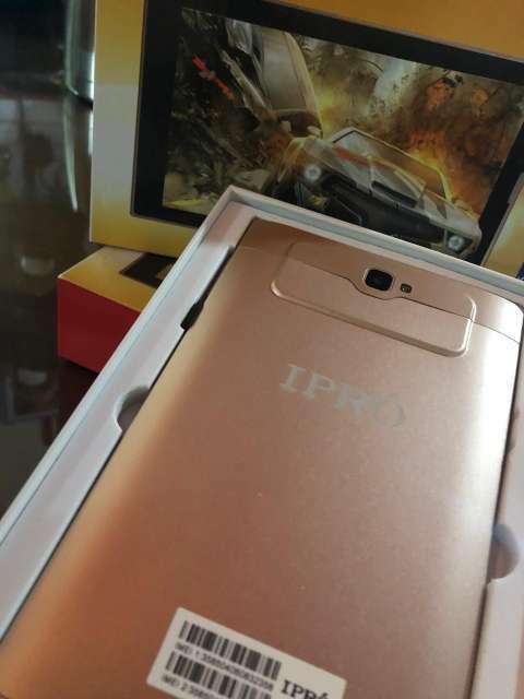 Tablet Ipro 16 gb - 1