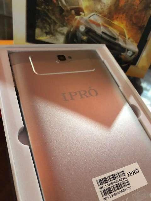 Tablet Ipro 16 gb - 3