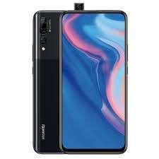 Huawei Y9 Prime 64 gb - 2