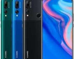 Huawei Y9 Prime 128