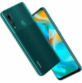 Huawei Y9 Prime 64 gb