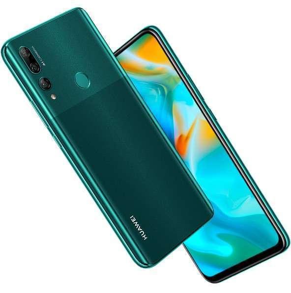 Huawei Y9 Prime 64 gb - 0