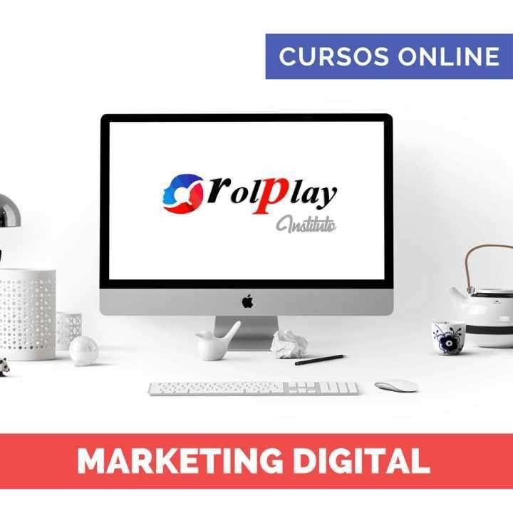 Diplomado en Marketing Digital - 3