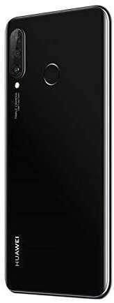 Huawei P30 128 gb - 0