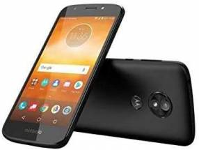 Motorola e5 play 16 gb