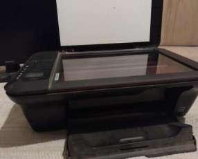 Impresora multifunción HP 3050