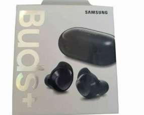 Auricular Samsung Buds+