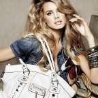 Usa-Style FashionClothes - 367190