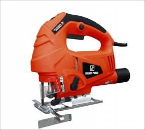 Sierra caladora manual eléctrica 710W 80mm 9993620.1 Dowen Pagio