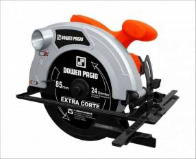 Circular eléctrica 71/4 185mm 1500W 9993622.1