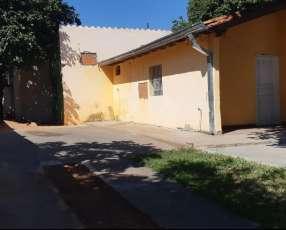 Casa en Villa Bonita Villa Elisa