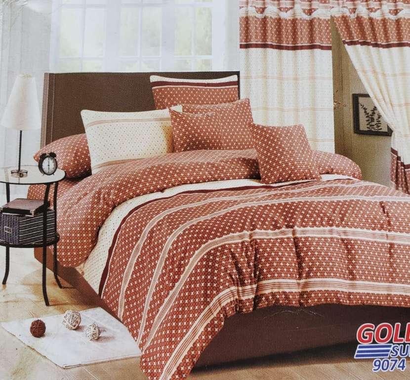 Juego de dormitorio - 9