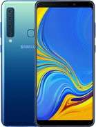 Samsung Galaxy A9 128gb - 0