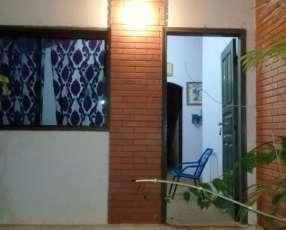 Casa san lorenzo, barrio san miguel. J4145.