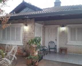Casa en san lorenzo. J4136.
