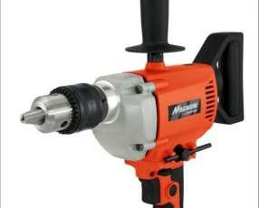 Taladro eléctrico uso profesional 16mm 1050W 9993868