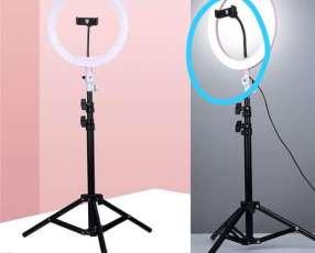 Aro LED Diseño especial LED