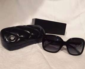Lentes Chanel originales