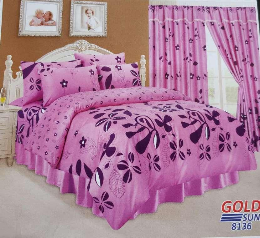 Conjunto de dormitorio - 0