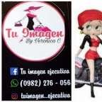 Tu Imagen By Verónica C. - 367501