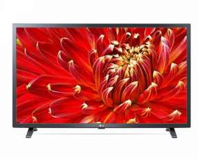 Tv led hd smart LG 32 pulgadas 32LM630BPSB