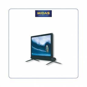 Tv led Midas 21 pulgadas MD-TV21M