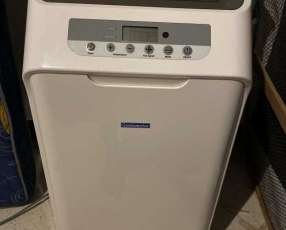 Acondicionador de aire portátil GoodWeather 12.000 btu