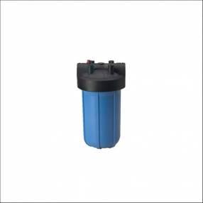 Purificador de agua carcasa 10 Pentair