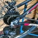 Bicicleta nueva rodado 29 - 1
