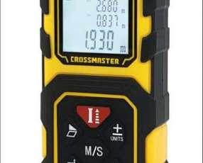 Telemetro laser (medidor de distancia) 40 metros 9936164