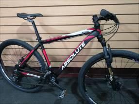 Bicicleta nueva rodado 29