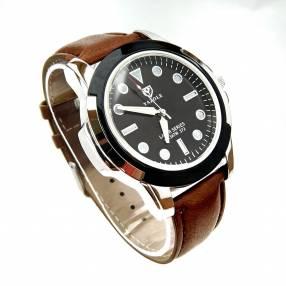 Reloj Yasole para caballero