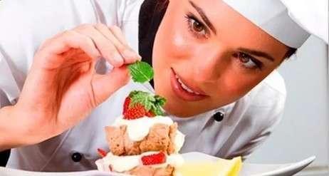Curso de gastronomia - 3