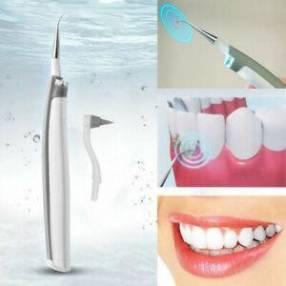 Removedor de placas, tartaros dental
