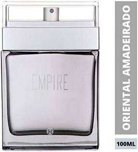 Perfume Hinode for men Empire 100ml