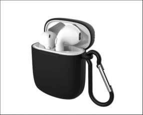 Auricular Argom Tech Earbuds 5050